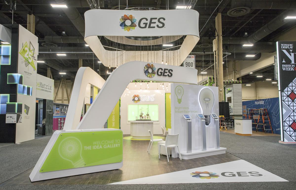 ges-flexfloor-printed-white-1.jpg
