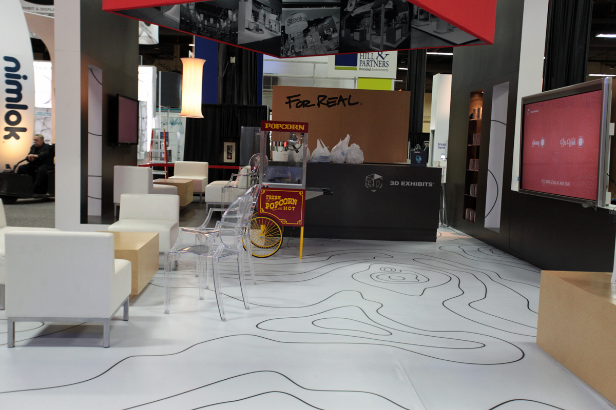 printed-flexfloor-clear-choice-elevate.jpg