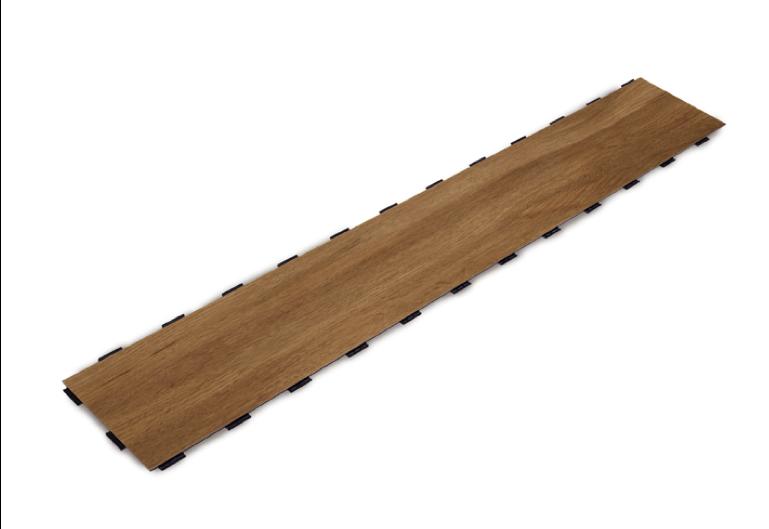 Brumark Easy Click Lvt Flooring