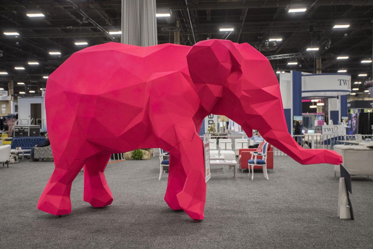 11-exhibitor-elephant-3-web.jpg