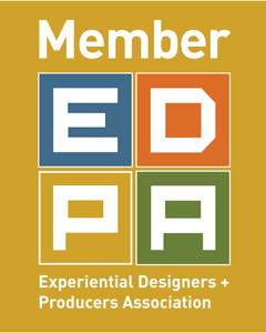 edpa-member-logo-2017-web.jpg
